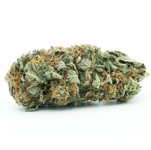 rockstar cannabis flower buy online