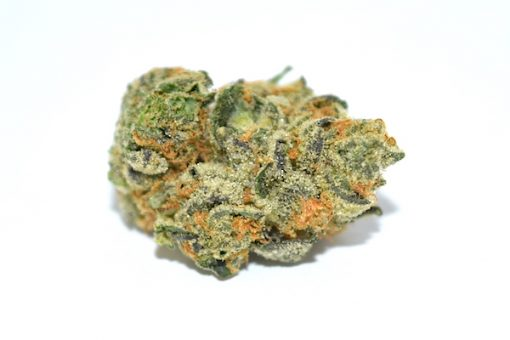 girl scout cookies cannabis flower