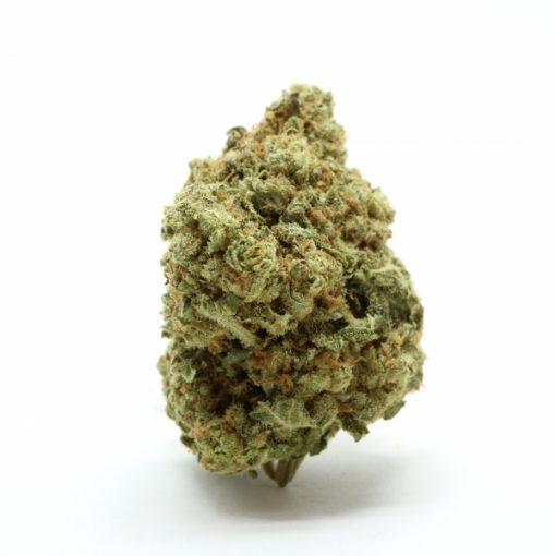 nuken cannabis flower