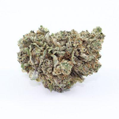 berry og cannabis flower