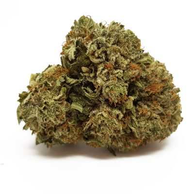 grape og cannabis flower