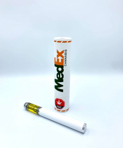 disposable vape pen in variety of flavours