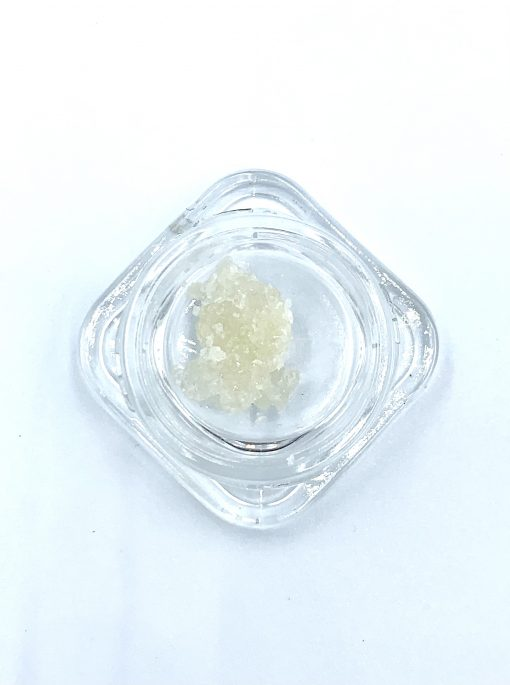 diamonds cannabis concentrate