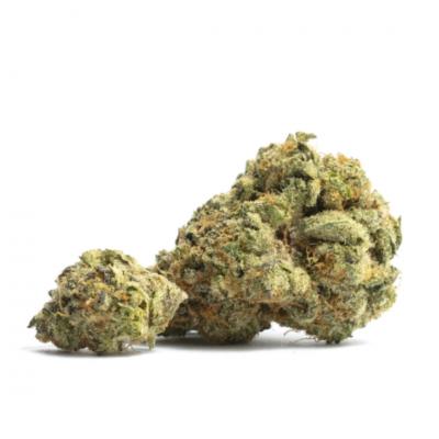 orange cookies cannabis flower